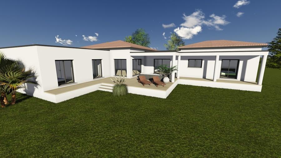 Villa Mornas